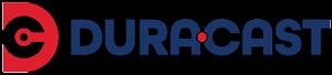 Dura-Cast Logo