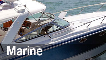 We manufacture a full line of bait wells, bins, coolers, fresh water and waste tanks, seats, and sumps for your boating needs.